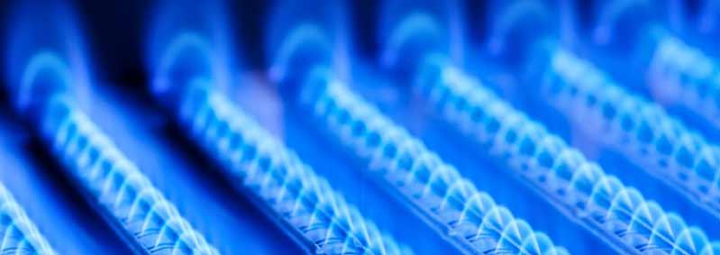 heating-repair-vancouver