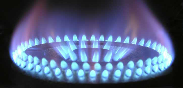 Licensed gas fitting services in Vancouver provided in Vancouver by DJ Plumbing & Heating Service
