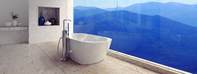 bootz tub bootzcast tile surround review bathtub with installation installing and