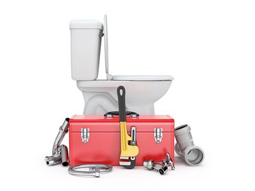 Plumber Coquitlam BC Gas Services