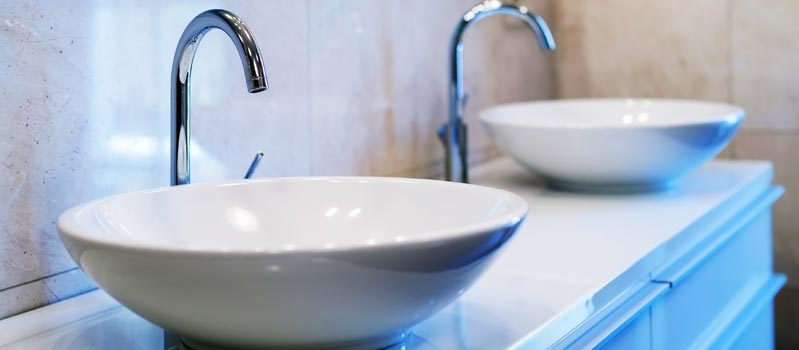 sink-replacement-vancouver